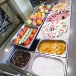 30-DS-buffet15ph